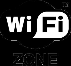 wifi sito